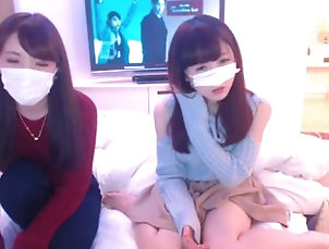 japanese;webcam,Webcam;Japanese japanese webcam...