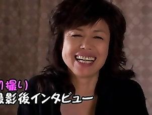 Asian;Matures;Big Nipples;Saggy Tits;Part 2;Busty Mature Busty Asia Mature...