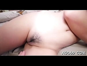 hardcore,blowjob,amateur,asian,thai,sucking-dick,young-asian-porn,free-blow-job,best-blowjob-video,best-blowjobs,great-porn,hot-asian-sex,young-asian-pussy,porno-free,porn-blow-jobs,tiny-asian-porn,insane-porn,free-rough-porn,hard-core-sex,women-suck Unfathomable fuck...