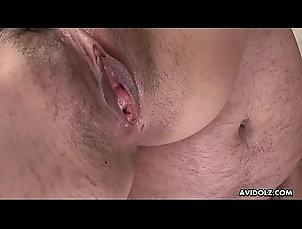 handjob,brunette,fingering,closeup,group,asian,footjob,japanese,japan,big-tits,jav,uncensored,hairy-pussy,fake-tits,stand-fuck,asian_woman Japanese milf,...