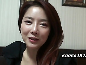 Amateur;Asian;Japanese;Korean;Chinese;Korea 1818;HD Videos;Hot Korean Girl;Hot Korean;Korean Sex;Hot Girl Sex;Sex for;Filmed;Sex Hot;Hot Girl;Girl Sex KOREA1818.COM -...