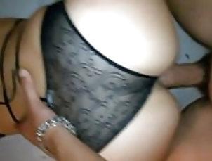 Close-ups;Hardcore;Interracial Baise belle...