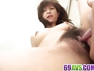 Anal;Asian;Blowjobs;Japanese;Creampie;Av 69;Busty Japanese;Experience;Japanese Sex Japanese sex...