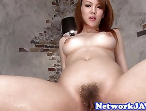 Big Boobs;Japanese;MILFs;POV;Jav HD;HD Videos;Riding a Cock;Oriental MILF;Riding Huge Cock;MILF Riding Cock;MILF Huge Cock;Busty Riding;Huge Busty;Cock Riding;MILF Riding;Huge Cock;Busty MILF;Huge MILF;MILF Cock;Riding Busty oriental...