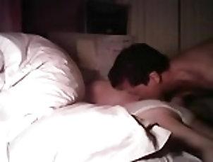 Amateur;Asian;Matures;Couple;Amateur Homemade Sex Tape;Amateur Couple Sex Tape;Couple Sex Tape;Asian Sex Tape;Homemade Couple Sex;Amateur Couple Sex;Asian Couple Sex;Amateur Asian Sex;Sex Tape;Amateur Homemade;Asian Homemade;Asian Couple;Homemade Sex Amateur Asian...