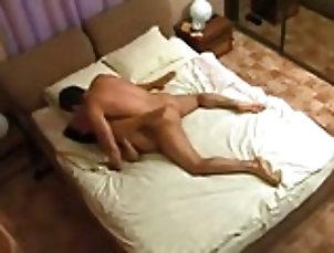 Amateur;Asian;Hardcore;Cheating;Hotel;Wife;Cheating Wife Hotel;Horny Cheating Wife;Asian Wife Cheating;Hotel Room;Horny Asian Wife;Fucking Cheating Wife;Wife Hotel;In Room;Hotel Fucking;Cheating Wife;Horny Wife;Horny Fucking;Asian Wife;Asian Fucking Fucking Horny...