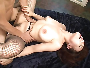 Gangbang;MILFs;Blowjobs;Big Boobs;Brunettes;Creampie;Facials;Lingerie;Group Sex;Hairy;Tits;Japanese Beautiful Asian...