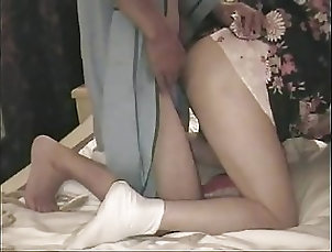 Blowjobs;BDSM;Japanese;Bondage;Kimono japanse   kimono...