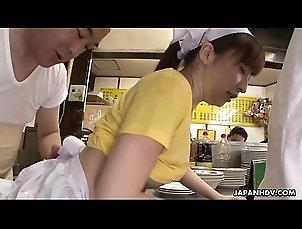 hardcore,hot,boobies,ass,fuck,wet,nasty,asian,moaning,sweet,japanese,reality,japan,oriental,hd,jav,uncensored,big-cock,avidol,subtitles,asian_woman Fucking the cook...