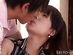Fingering;Japanese;Squirting;Erito;HD Videos;Japanese Babe;Japanese Squirts;Squirts Japanese babe...