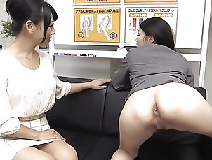 Anal;Asian;Lesbians;Japanese;MILFs;Zenra;HD Videos;Bizarre;Japanese Anal Sex;Japanese Hd;Preparation;Anal Hd;Hd Sex;Japanese Anal;Japanese Sex Subtitled bizarre...