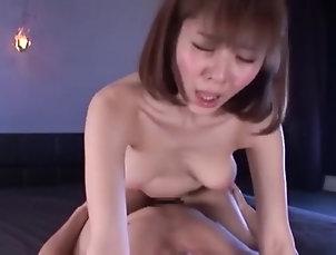 Japanese;Pornstars;HD Videos;Japanese Av japanese av