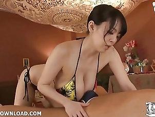 Asian;Tits;Big Boobs;Japanese;Bikini;Busty Asians Channel;HD Videos;Busty Bikini;Huge Breasts;Asian Bikini;Asian Breasts;Huge Busty;Breasts Busty asian with...