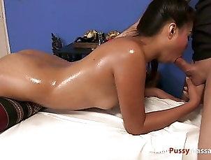 Amateur;Asian;Blowjob;Brunette;Hardcore;Massage;Thai;HD Videos;Small Tits;Skinny;Fucking;Sexy;Sexy Babes;Massages;Rubbing;Thai Babes;Sexy Thai;Table Fuck;Thai Amateur;Thai Pussy Massage;Massaged Cute Thai amateur...