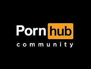 cum;cumshot;big-boobs;butt;anime;helen-parr;facial;helen-parr-futa;violet-parr;helen-parr-3d;the-incredibles;mrs-incredible;the-incredibles-futa;japanese-bukkake;3d-facial;facial-animation,Big Ass;Babe;Big Tits;Bukkake;Cumshot;Cartoon;Verified Amateurs Helen Parr...