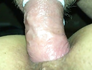 ass-fuck;Hd-Asian-Creampie;anal-creampie;fuck;yummy,Asian;Creampie;Anal Asian anal creampie