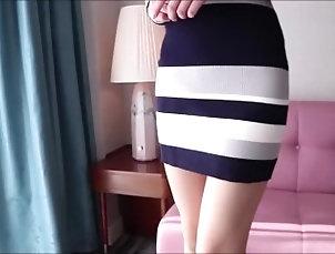 big;boobs;sex,Babe;Big Tits;Japanese CAMPAIGN 14-1-3