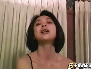 Anal;Asian;Blowjob;Brunette;Vintage;Asian Anal;Small Boobs;Anal Fuck;Ass Spread;Ass Cheeks;Spreading;Asshole Closeup;Vagina Fuck;Ed Powers;Anal Sex ED POWERS - More...
