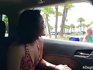 Asian;Babe;Beach;Blowjob;HD Videos;Deep Throat;Car;Cum in Mouth;Reality;Deepthroat;Real;Sloppy Head;Car Blowjob;Bikini Babe;Back Seat;Many Vids;Pick Up;Asian Blowjob;Cum in Mouth Swallow;Pick up Stranger Beach Pickup Car...