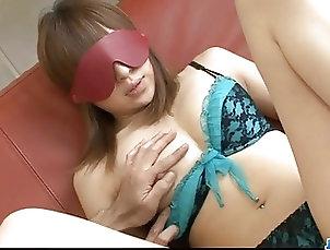 Asian;Japanese;Squirting;Mizuki;Cam Show;Masturbation Show;Nasty Pussy;Cam Masturbation;Pussy Show;Pussy Masturbation;Nasty;Pussy;Jav HD Yuu Mizuki nasty...