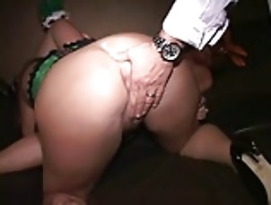 Amateur;Asian;Cumshots;Interracial;MILFs;Dirty Dating Live;HD Videos;MILF Twat;MILF Eats Ass;Phat Black;Phat Ass;Crushing;Ass Fingered;Eats Ass;Black MILF;Black Ass;Fingered;Black Phat ass MILF...