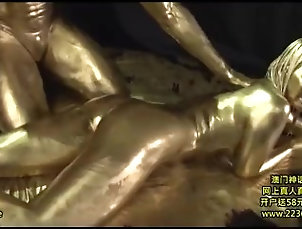 orgasm;squirting,Squirt;Japanese japanese femdom