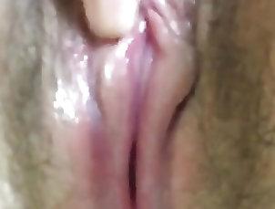 Asian;Close-ups;Pussy;HD Videos;Rubbing My Pussy;Pussy Rubbing;My Pussy;Rubbing Rubbing my pussy