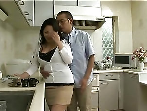 Japanese;Old+Young;HD Videos;Big Butts;69;Dreams;Dirty;Mom Son's Dirty...