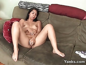 Amateur;Asian;Fingering;Masturbation;Orgasms;Yanks;HD Videos;Asian Masturbating;Masturbating Yanks Asian Asia...
