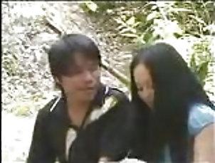 Amateur;Asian;Blowjobs;Funny;Showers Hmong porn 13