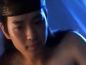 Asian;Cumshot;Hardcore;Creampie;HD Videos;Orgasm;Big Natural Tits;Cowgirl;Tight Pussy;Oculus Sex VR;Sex;Karen;1998;Sexest Karen Yeung...