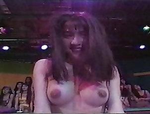 Japanese;Pornstars;Tits Japanese Beauties