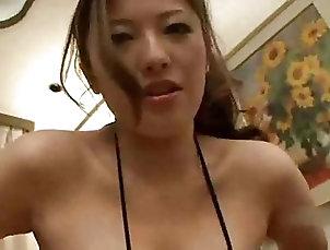 Japanese;Pornstars;Tits;Japanese Beauties;Beauties Meisa Hanai - 07...
