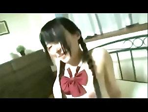 teen,japanese,teen who is she