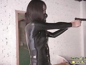 BDSM;Femdom;MILF;Softcore;HD Videos;Bondage;Doggy Style;High Heels;Ladies;Japanese Sex;Females;Latex Lady;Trap;Lady;Com;Female;Fell;Female Latex;FEJIRA Fejira com, Latex...