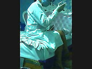 Asian;Brunette;Mature;Bisexual;Femdom;Latex;Chinese;HD Videos;Medical;Nurse;Pantyhose;Gloves;White;Penises;White Gloves;Butt;White Nurse;Nurse Gloves;Chinese Nurse;Surgical Gloves Chinese Nurse