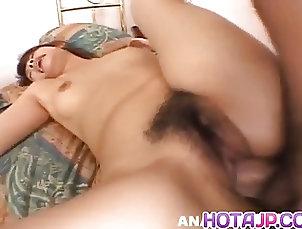 Asian;Creampie;Hardcore;Japanese;MILFs;Nakamura;Hard Cock;Hard;All Japanese Pass Sara Nakamura...
