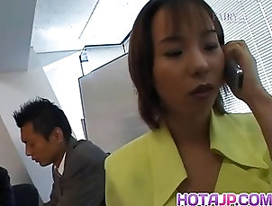 Asian;Hardcore;Japanese;Masturbation;MILFs;Fucked;All Japanese Pass Nao Kirishima...