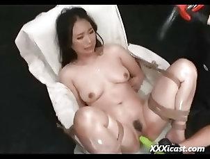 Asian;BDSM;Teens Asian Teen Made...