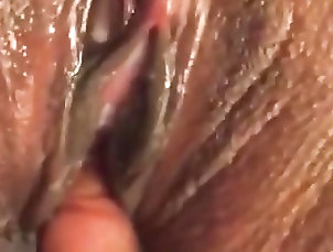 Amateur;Asian;Squirting;Orgasms;Pussy Creams;Pussy Squirts;Creams;Squirts;Pussy Genie-Lee pussy...