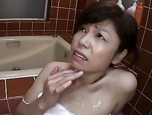 Masturbation;Japanese;Old+Young;HD Videos;Big Natural Tits;Secrets;Mom Mother-Son Secrets