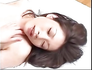 Asian;Japanese;Matures;Mom;Old+Young;Serves;Son Japanese Mom and...