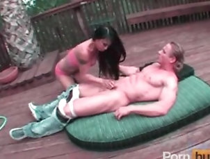 reality;asian;outdoor;blowjob;hardcore;cumshot;thai;petite,Asian;Hardcore;Pornstar,lucy thai Luci Thai -...