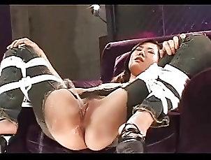 Japanese;Gangbang;Bondage;Dildo;Pissing;Japanese Bondage;Japanese Gangbang Japanese -...