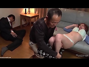 threesome,old,asian,she,is,japanese,scene,jav,who,yound,identify,asian_woman JAV - Name the...