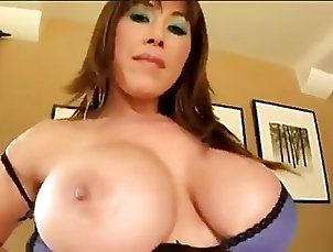 Asian;Babes;Big Boobs;MILFs;Pornstars;Not Her Son;Son;Mom Asian mom &...