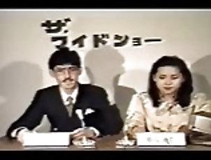 Asian;Japanese jpn vintage porn27