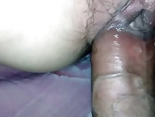 Asian;Creampie;Hairy;HD Videos;Hairy Babe;Asian Babe;Babe Fuck;Creamy Creamy fuck hairy...