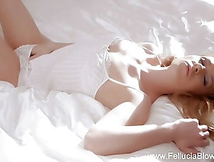 Asian;Indian;MILFs;Softcore;Asian;Indian;Massage;MILFs;Blondes;MILFs;Swingers;Blowjobs Blonde Perfection...