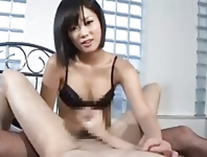 Asian;BDSM;Japanese;Latex;Strapon;Japanese Strapon Japanese Strapon...